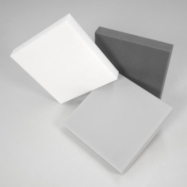 Schallabsorberplatte Classic 100 x 100 cm